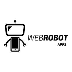 Os aplicativos produzidos na WEB ROBOT APPS poderão ser colocados nas lojas GOOGLE PLAY / ANDROID e APP STORE / APPLE?