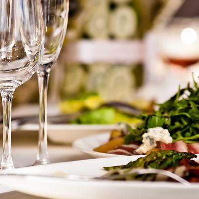 Aplicativo Grátis Restaurantes