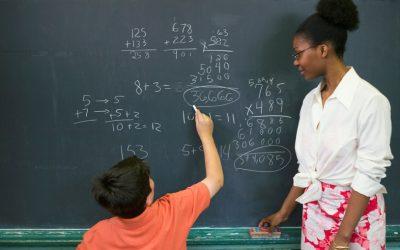 10 formas de inovar na sua escola