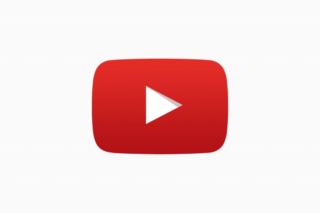 YouTube_0001