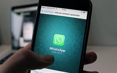 Conheça outros aplicativos de mensagens parecidos com Whatsapp