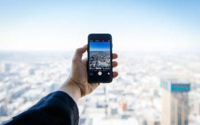 10 aplicativos grátis que ajudam a gerir o seu negócio