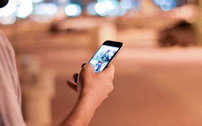 Os melhores aplicativos grátis para seu celular
