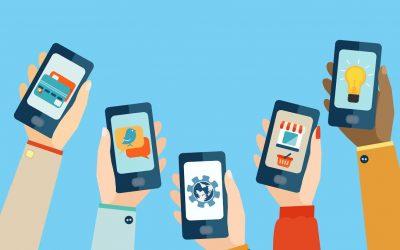 Dicas de Marketing Mobile para o seu Negócio