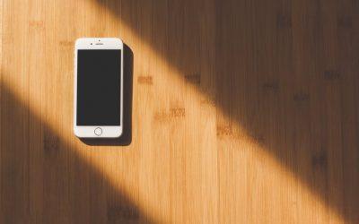 Aplicativo Grátis! Marketing Mobile para Sua Empresa