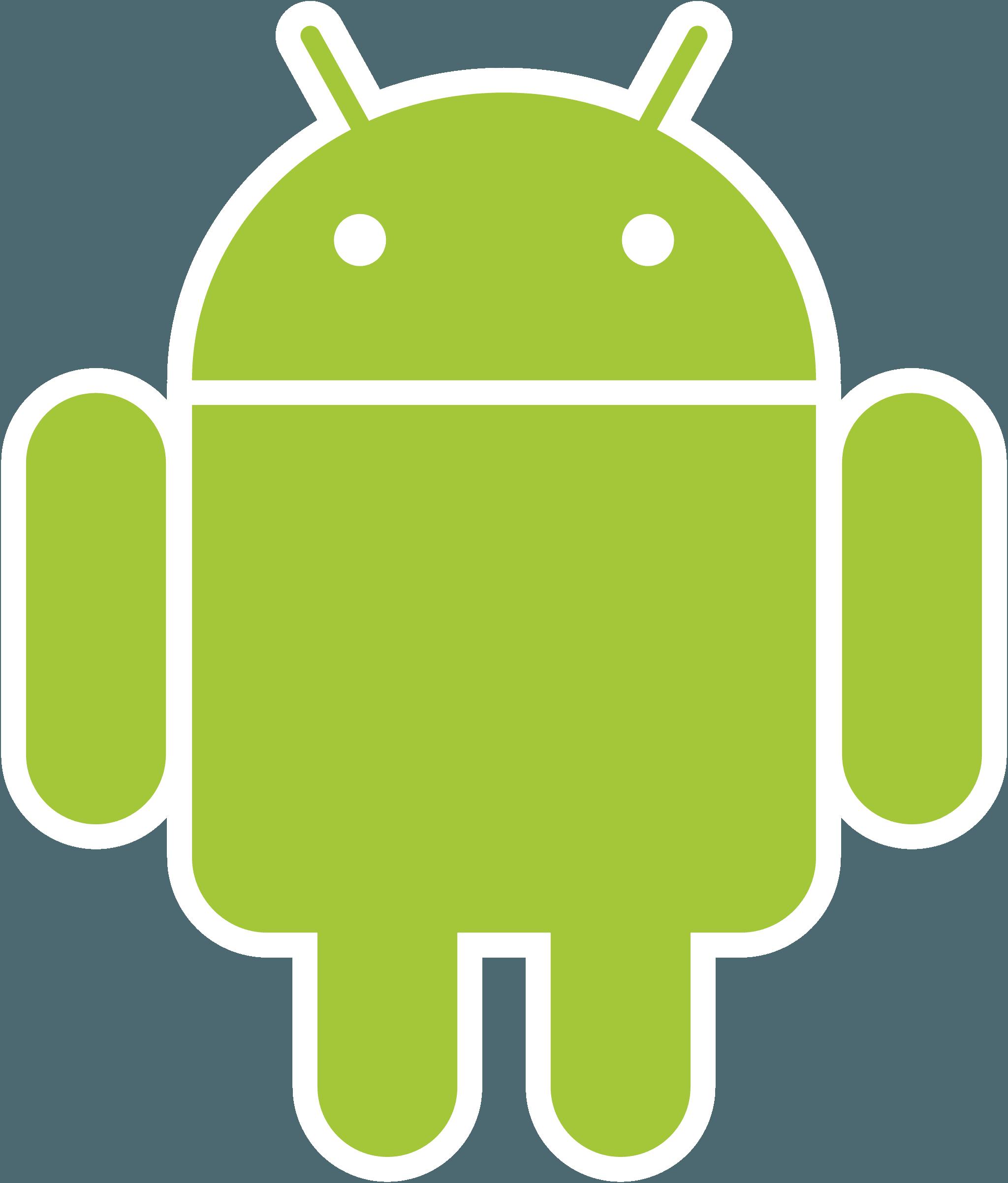 Aplicativo Android | Crie seu aplicativo grátis