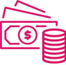 Ganhe dinheiro com aplicativos