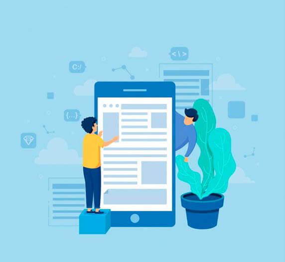 Programa para criar aplicativo| Apps Grátis