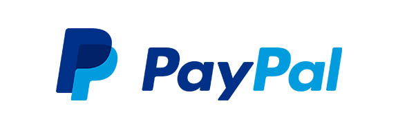 Pagamento aplicativo Paypal