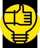 Criação de aplicativo e Plataforma de Aplicativos
