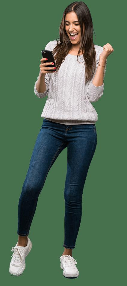 Ebook Seja um agente de transformação em tempo de coronavírus