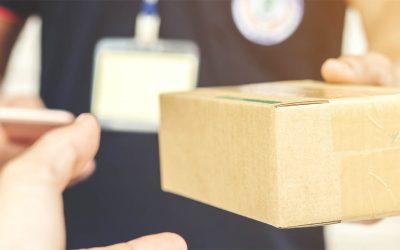 Como Criar um Aplicativo de Delivery?